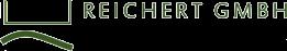 Reichert GmbH Ingenieurbüro für Geotechnik
